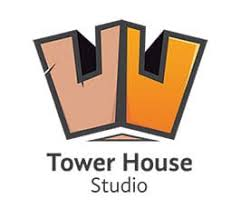 Tower House Studio
